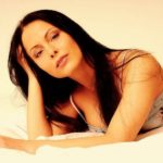 Ellen Lenská - profesionální sólová zpěvačka
